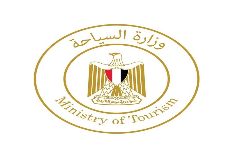 Ministry of Tourism new regulations.