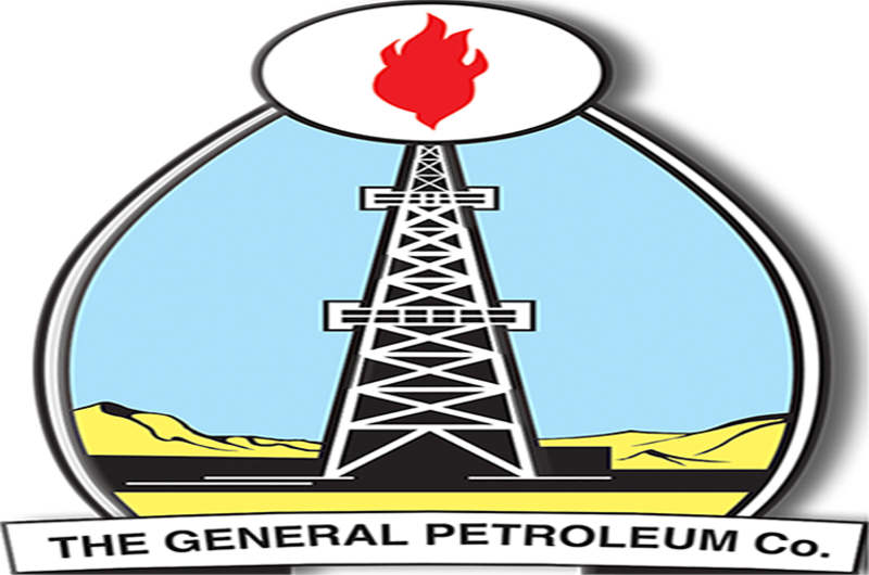 GENERAL PETROLEUM COMPANY