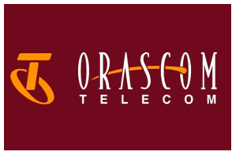 ORASCOM TELECOM MEETINGS