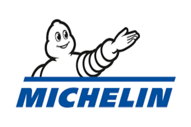 MICHELIN CHINA ANNUAL INCENTIVE GROUP